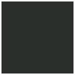 Poptop logo