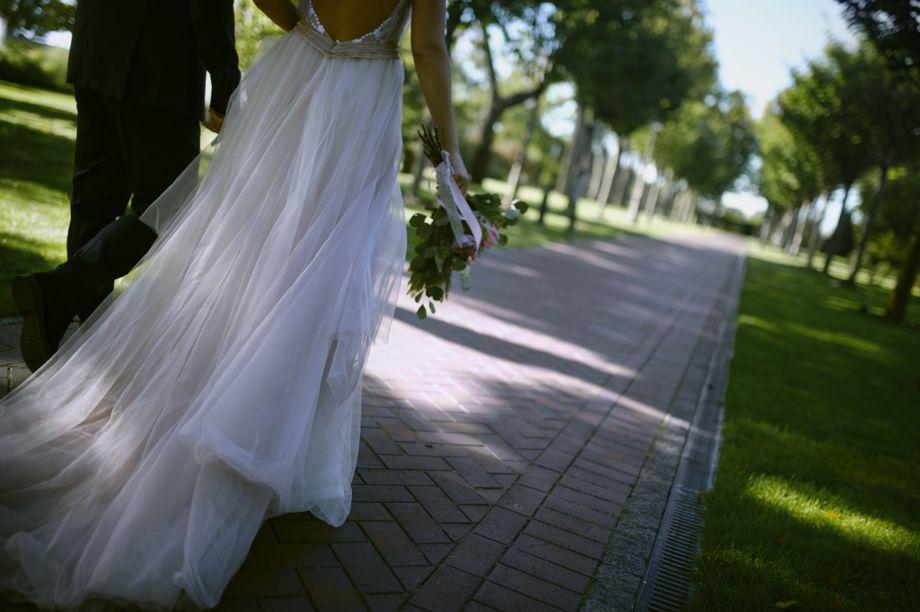 Green Wedding - Организация праздничного банкета Организация праздников под ключ  - Киев - Киевская область photo