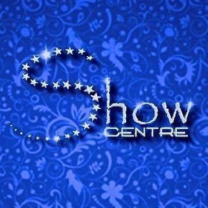 Show Centre Kyiv - Декорирование , Киев, Организация праздников под ключ , Киев,