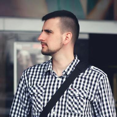 Артём Голик - Фотограф , Каменское, Видеооператор , Каменское,