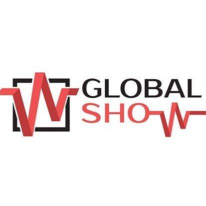 Закажите выступление Global Show на свое мероприятие в Киев
