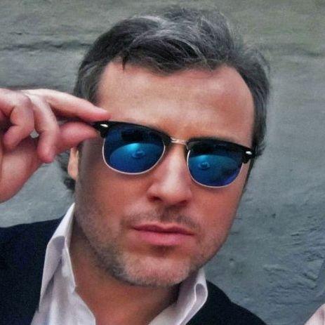 Закажите выступление Роман на свое мероприятие в Киев