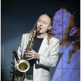 Саксофонист Алексей Смирнов - Sax & Flute - Музыкант-инструменталист , Киев,  Саксофонист, Киев