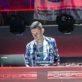Закажите выступление Soundpill на свое мероприятие в Ровно