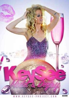 keysee-project - Музыкальная группа , Одесса,  Поп группа, Одесса Диско группа, Одесса Электронная группа, Одесса Хиты, Одесса