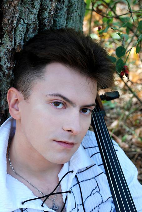 Музыкант, Ведущий(MC), Диджей. Киев - Музыкант-инструменталист  - Киев - Киевская область photo