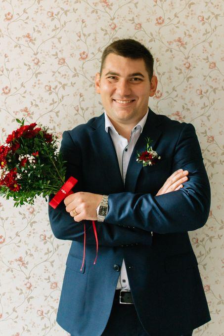 Влада Пазюк - Фотограф  - Днепр - Днепропетровская область photo