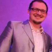 Закажите выступление Артём Веребейчик на свое мероприятие в Чернигов