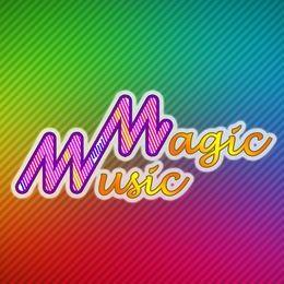Закажите выступление Magic Music на свое мероприятие в Киев