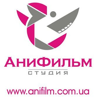 АниФильм - Фотограф , Чернигов, Видеооператор , Чернигов,