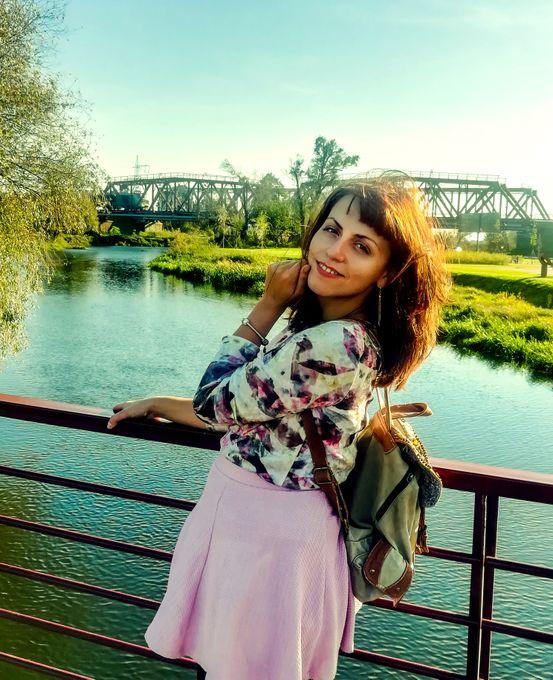 Фотограф Аннет Ирпень Киев Буча - Фотограф Певец  - Ирпень - Киевская область photo