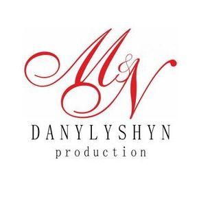 Закажите выступление Danylyshyn production на свое мероприятие в Киев
