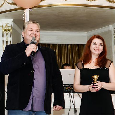 Закажите выступление Руслан на свое мероприятие в Харьков