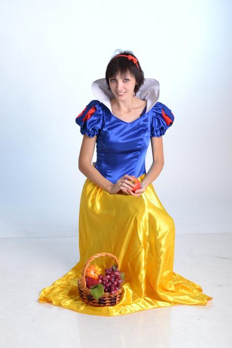 Екатерина - Аниматор  - Ростов-на-дону -  photo