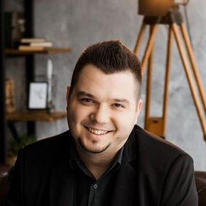 Закажите выступление Богдан Хижняк на свое мероприятие в Запорожье