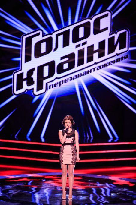 BlackBerry Band - Музыкальная группа  - Днепр - Днепропетровская область photo