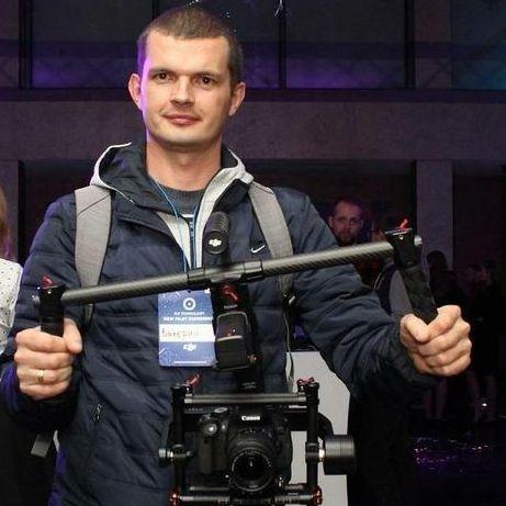 walmor-studio - Фотограф , Фастов, Видеооператор , Фастов,