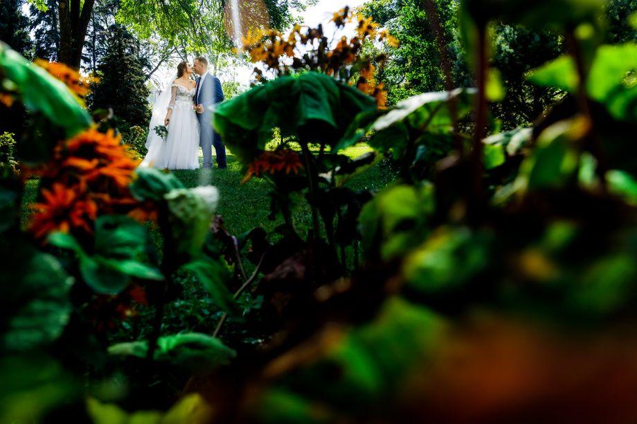 Алексей Калинин - Фотограф  - Харьков - Харьковская область photo