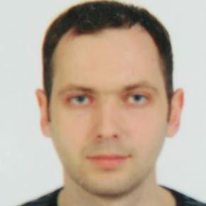 АНТОН - Видеооператор , Киев,