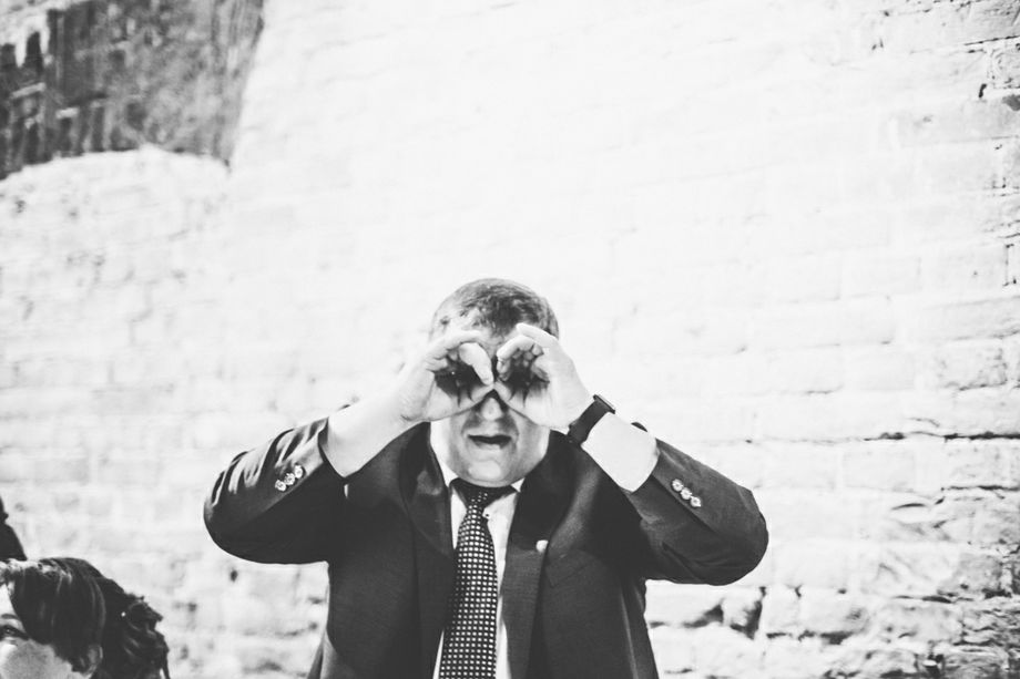 ТаСамаяВедущая Евгения Резниченко - Ведущий или тамада Ди-джей  - Москва - Московская область photo