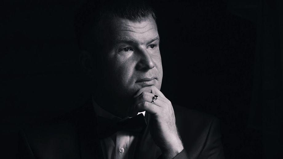 """Видеостудия """"Мельница"""" - Фотограф Видеооператор  - Киев - Киевская область photo"""