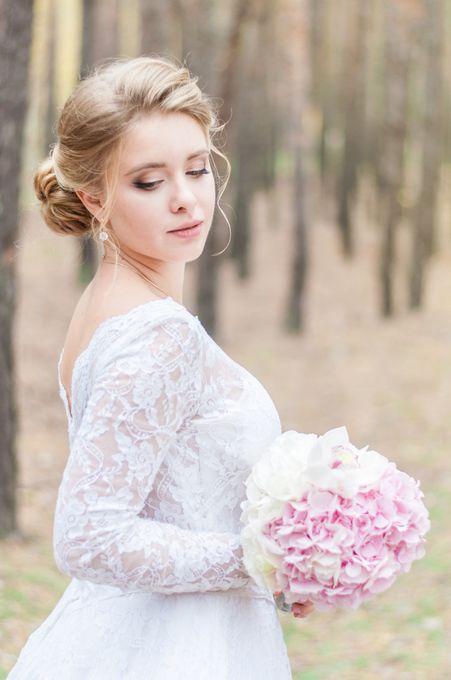 Юлия Свитла - Фотограф  - Киев - Киевская область photo