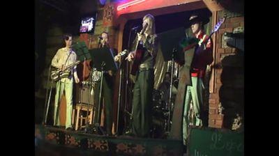 Estrellas - Музыкальная группа  - Киев - Киевская область photo
