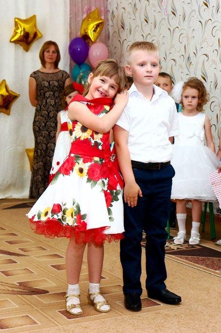 Ирина - Фотограф Видеооператор  - Днепр - Днепропетровская область photo