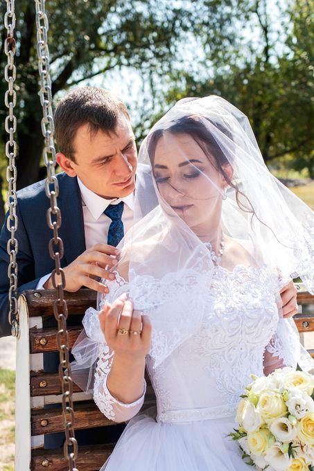 Владимир Лукаш - Фотограф  - Запорожье - Запорожская область photo