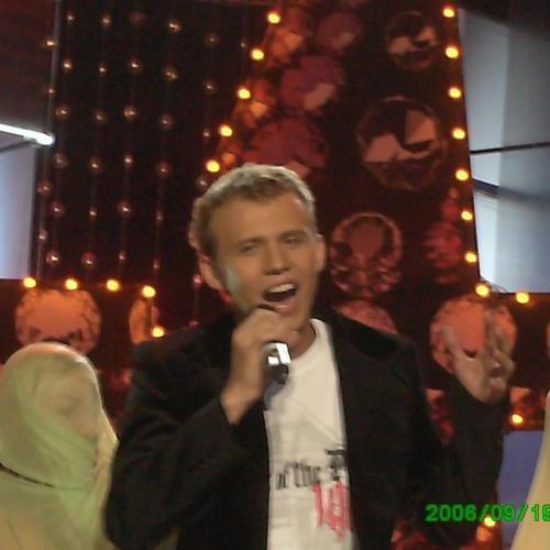Закажите выступление Евгений Шведак на свое мероприятие в Киев