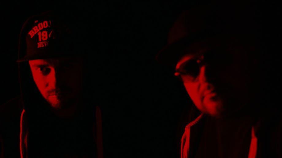 ПILA - Музыкальная группа  - Бердянск - Запорожская область photo