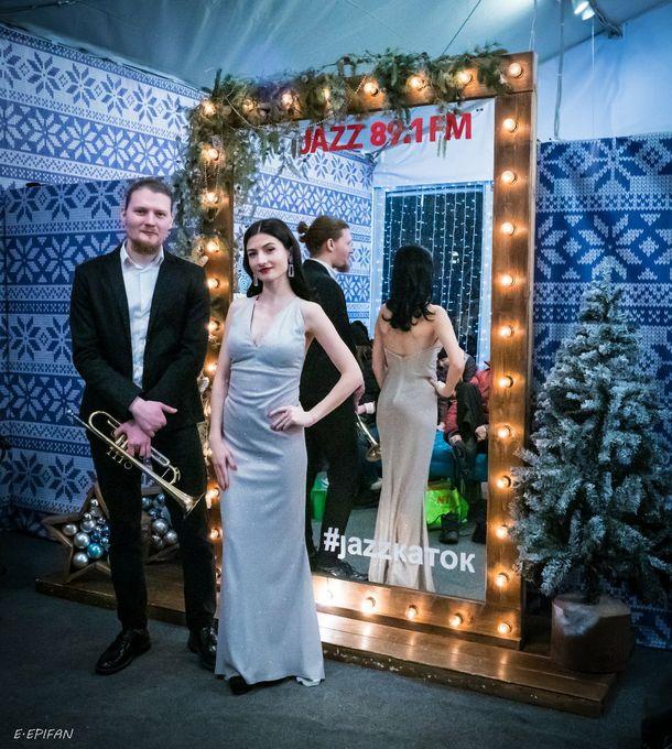Summer Jam - Музыкальная группа Оригинальный жанр или шоу  - Москва - Московская область photo
