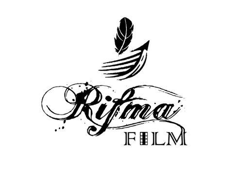 RIFMA FILM - Фотограф , Одесса, Видеооператор , Одесса,