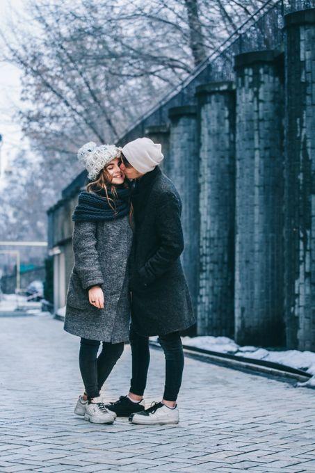Kiss of rain Studio - Фотограф  - Киев - Киевская область photo
