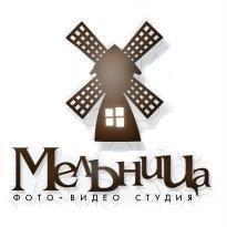 """Закажите выступление Видеостудия """"Мельница"""" на свое мероприятие в Киев"""