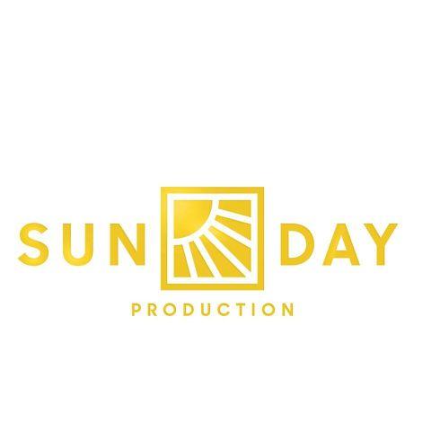 Закажите выступление Sun-day Production на свое мероприятие в Львов