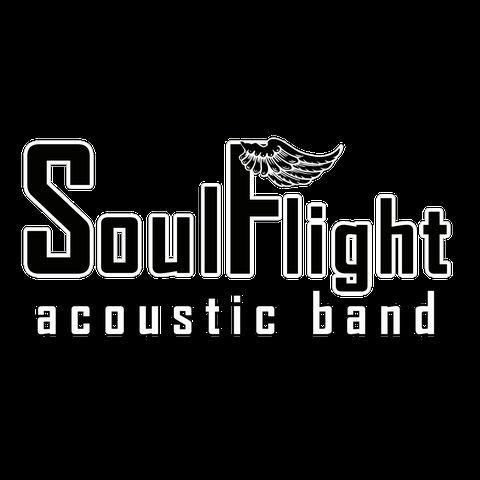 Закажите выступление Soul Flight на свое мероприятие в Днепр