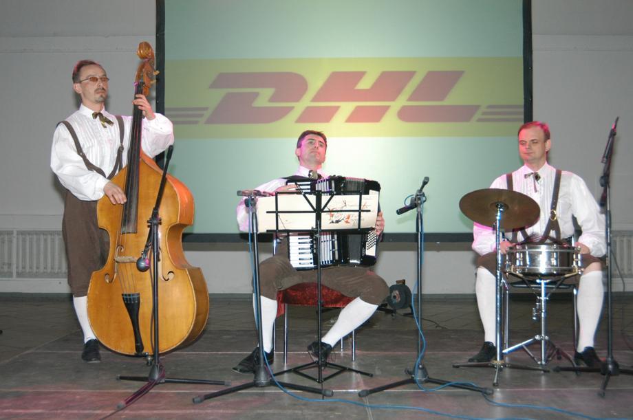Игорь Саик - Музыкант-инструменталист  - Киев - Киевская область photo