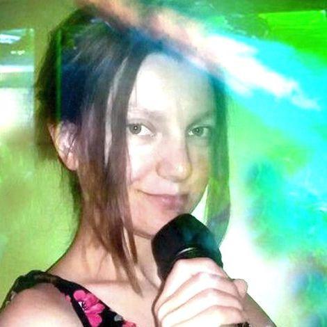Закажите выступление Лиля Ланская на свое мероприятие в Одесса