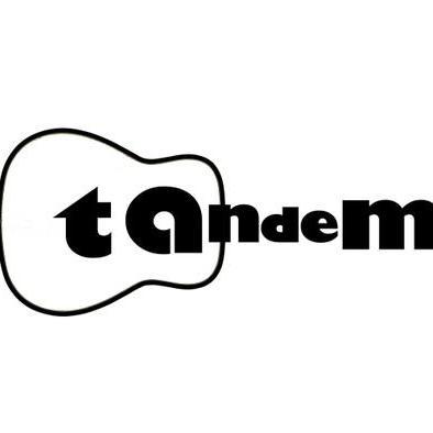 Тандем+ - Ансамбль , Днепр,  Блюз группа, Днепр Инструментальный ансамбль, Днепр