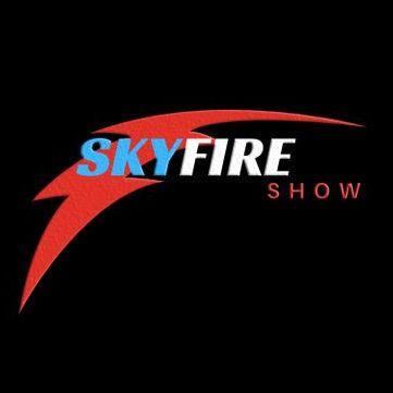Закажите выступление Компания Скайфайер на свое мероприятие в Москва