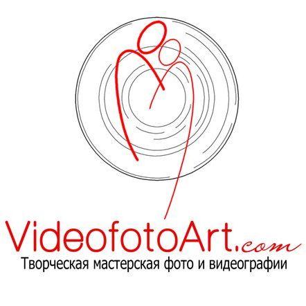 Андрей Заика - Фотограф , Полтава, Видеооператор , Полтава,