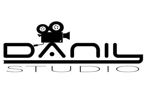 Danil-Studio*Видеооператор/Видеограф Данильченко Роман г. Чернигов - Видеооператор , Чернигов,