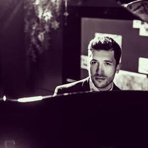 Дмитрий Сазонов - Музыкант-инструменталист , Москва,  Пианист, Москва