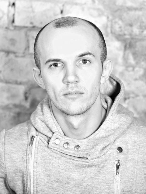 Закажите выступление Макс Муравский на свое мероприятие в Киев
