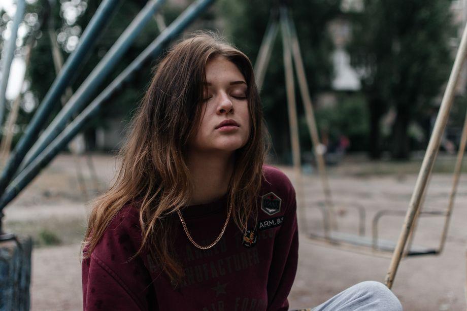 Виктория Ракова - Фотограф  - Днепр - Днепропетровская область photo