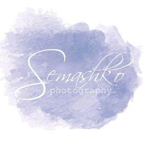 Закажите выступление Semashko Photography на свое мероприятие в Запорожье