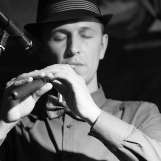 Alexduduk - Музыкант-инструменталист , Киев,