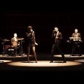City Style Cover Band - Музыкальная группа , Киев,  Кавер группа, Киев Поп группа, Киев Диско группа, Киев Хиты, Киев