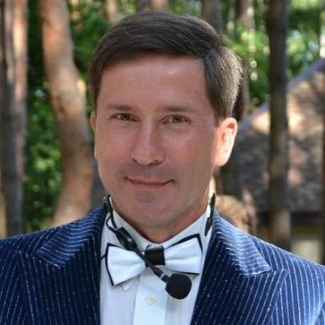 Закажите выступление Николай  Вокал на свое мероприятие в Киев